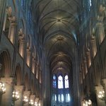 Photo of Tours de la Cathedrale Notre-Dame