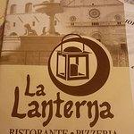 Photo of La Lanterna