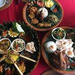 Photo de Cafe Wayan & Bakery