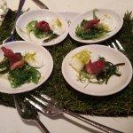 Photo of Seeblick Restaurant