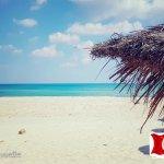 Photo of Vincci Nozha Beach Resort