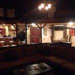 Foto de The Iron Horse Inn