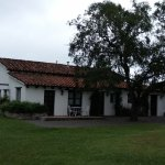 Foto de House of Jasmines - Estancia de Charme
