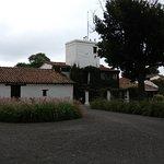 Foto di House of Jasmines - Estancia de Charme