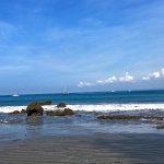 Photo de Makanda by the Sea