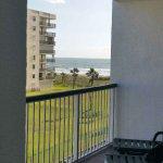 Foto di Resort on Cocoa Beach