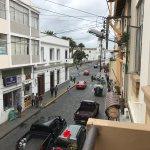 Foto de Hotel Rosim