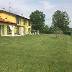 Photo of Agriturismo ai Ciliegi