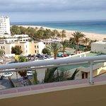 Foto de Hotel Riu Palace Jandia