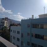 Photo of Lince Hotel Madeira