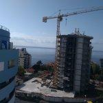 Lince Hotel Madeira Εικόνα