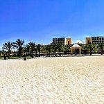 Photo de Hilton Ras Al Khaimah Resort & Spa