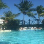 Foto de The Tropical at Lifestyle Holidays Vacation Resort