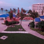 Photo of Melia Nassau Beach - All Inclusive