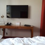 Photo de Best Western Plus Hotel St. Raphael