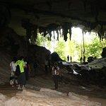 Photo de Niah Caves