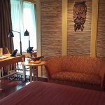 Photo of Rimba Papua Hotel