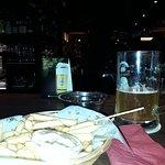 Photo of Aloisius pub