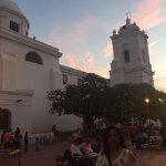 Photo of Catedral de Santa Marta