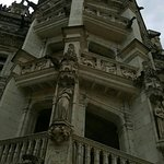 Photo of Chateau Royal de Blois