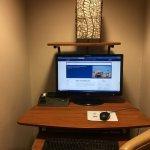 Baymont Inn & Suites Mishawaka South Bend Area ภาพถ่าย