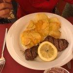Photo of Cafe Alentejo