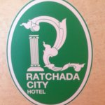 Photo of Ratchada City Hotel
