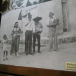 Museo de la Isla de Cozumel Photo