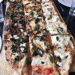 Photo of Pizzeria Trattoria - Fresco