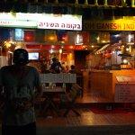 Photo of Om Ganesh Indian Restaurant