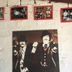 Recorrido descriptivo sobre la vida y crímenes del narcotraficante Pablo Escobar