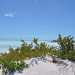 Sandy Cay2