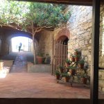 Photo of Castello di Spaltenna Exclusive Tuscan Resort & Spa
