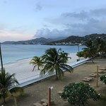 Radisson Grenada Beach Resort Foto