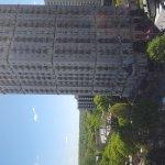Foto de W Atlanta Midtown