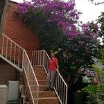 Photo of Casa Hotel Santa Elena