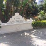 Photo of Hotel La Residenza