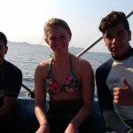Photo of Discover Manzanillo