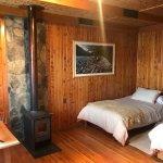 Photo de Hotel Último Paraíso