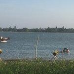 Photo of Vinh Hung Riverside Resort