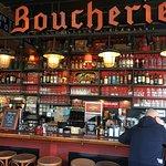 Photo of Bar Des Amis