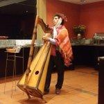 Foto de Restaurante Alma - Casa Andina Premium Valle Sagrado Hotel & Villas