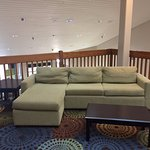Photo de Holiday Inn Express Mishawaka