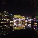 Phoenix Hong Bridge