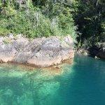 Photo of Lago Todos Los Santos