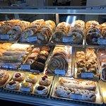 Photo of Birkholm's Bakery
