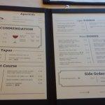 Restaurante Alma - Casa Andina Premium Valle Sagrado