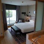 Grand Executive Suite (89 sqm)