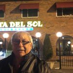 Photo of Costa Del Sol Restaurante