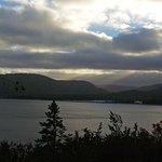 Foto di Cabot Trail